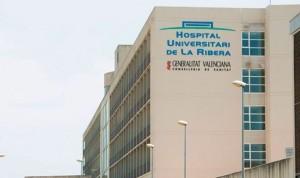 Sanidad prorroga los efectos de incentivos al personal laboral de La Ribera