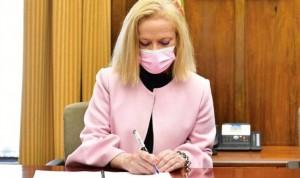 Sanidad proyecta una Comisión para acreditar la formación del Ingesa