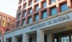 Sanidad publica el protocolo para fallecidos por coronavirus en España