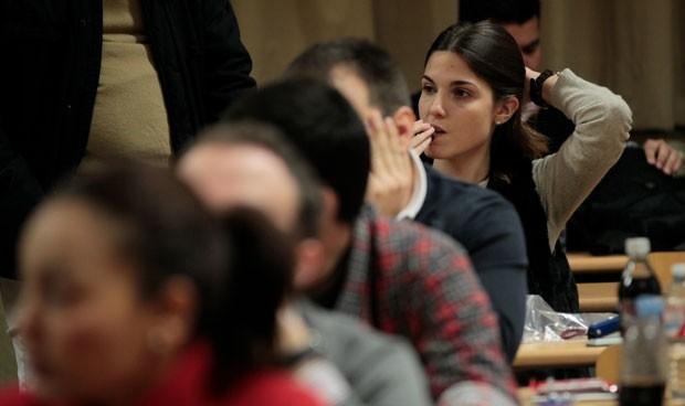 Sanidad publica resultados definitivos del MIR, que sube un 2% el baremo