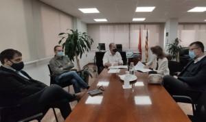 Sanidad pública y privada se unen en Baleares para luchar contra el Covid