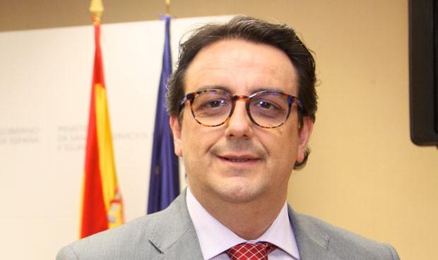 Sanidad quiere declarar universitarios los hospitales de Cáceres y Badajoz