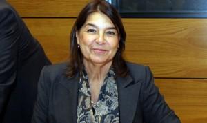 Sanidad rechaza incluir más advertencias en el prospecto de 'Dalsy'