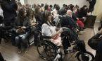 Sanidad recibe 409 peticiones para indemnizar a víctimas de la talidomida