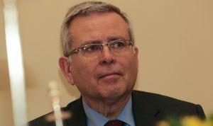 Sanidad desaconseja Monoferro, de Ferrer, por reacciones adversas graves