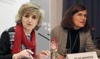 Sanidad rectifica: ya no acusa a 3 países de incluir Bexsero sin evidencia