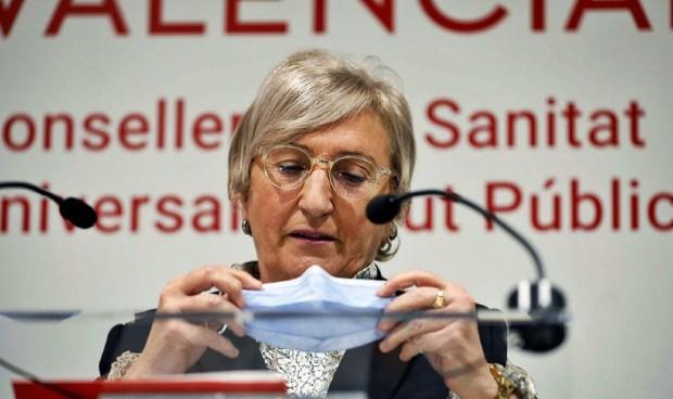 Sanidad regulará las condiciones laborales en Torrevieja vía decreto