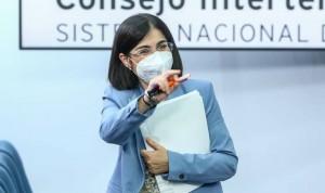 Sanidad relega de la agenda de prioridades la reforma de la ley del tabaco