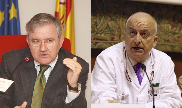 Sanidad renueva el Comité de Bioética de España