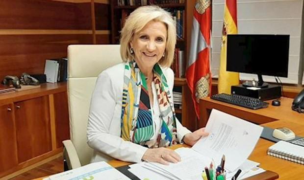 Sanidad renueva las subdirecciones médicas de Burgos y del Río Hortega