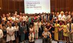 """Sanidad rescata el Observatorio de Salud de las Mujeres: """"Creará igualdad"""""""
