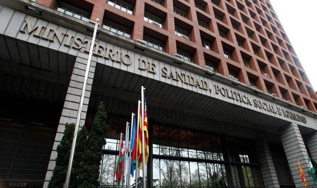 Sanidad rescata vía real decreto el desarrollo profesional del médico