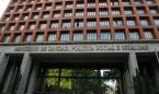 Sanidad saca a audiencia pública el RD de ayudas a afectados por talidomida