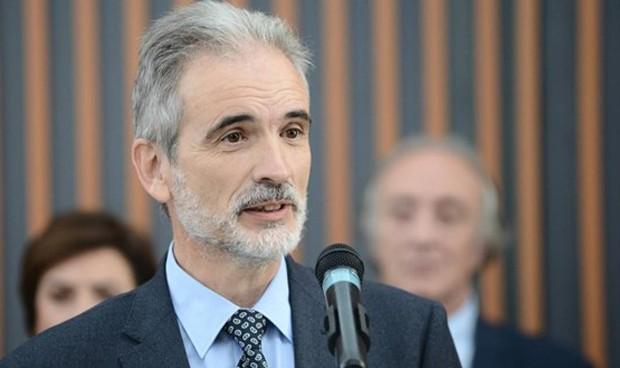 Sanidad se lleva 623 millones de euros del aumento del techo de gasto