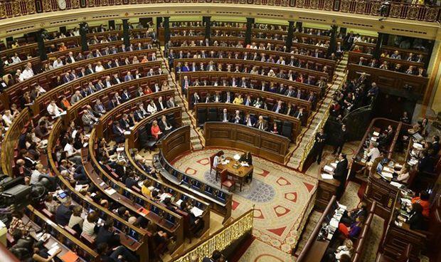 Sanidad, segundo mayor punto de acuerdo entre PP y PSOE de los Presupuestos