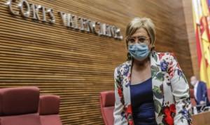 Sanidad somete a audiencia pública su proyecto de prestación farmacéutica