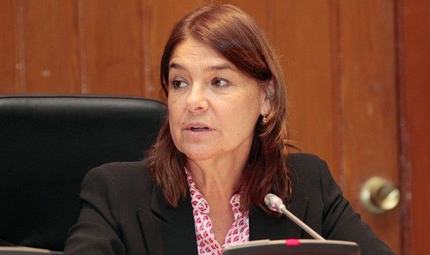 Sanidad sube la apuesta para traer la EMA a Barcelona
