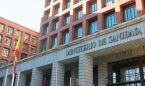 El Ministerio supera en 320 millones los créditos previstos para 2016