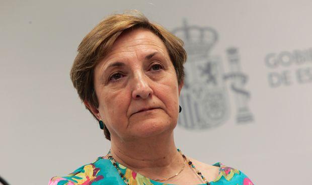 Sanidad suspende el acto público de elección de oficinas de farmacia