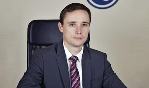 Sanidad suspende la venta de 'Esmya' (Gedeon Ritcher) hasta su reevaluación
