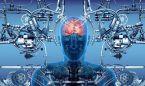 Sanidad, uno de los sectores 'amenazados' por la Inteligencia Artificial