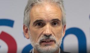 Sanidad desaprueba que Hacienda le impute el déficit por hepatitis C