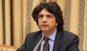 Sanidad vigilará el uso y eficacia de las subvenciones al Plan sobre Drogas