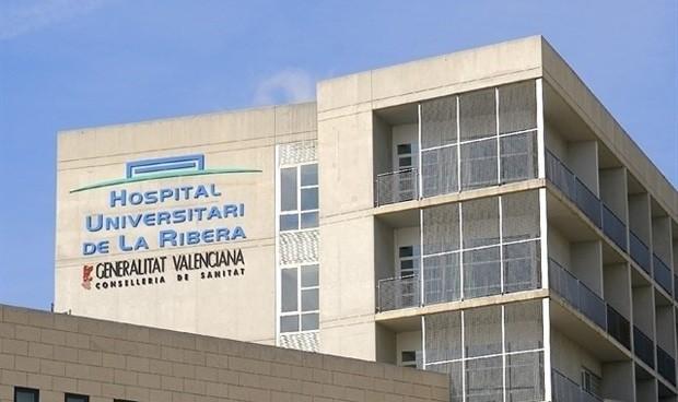 Sanidad volverá a convocar un concurso para la Dirección Médica de Alzira