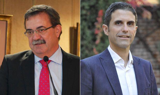 Sanidad y Ayuntamiento de Alcalá ya trabajan en la nueva Unidad de ictus
