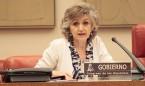 Sanidad y CCAA revisarán el protocolo de la listeria en el Interterritorial