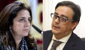 Sanidad y Extremadura negocian para no llevar la sanidad universal al TC