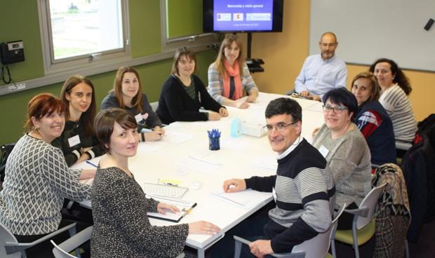 Sanidad y Janssen impulsan la formación en el cuidado de pacientes crónicos