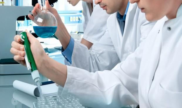 Sanidad y las universidades de Alicante y Elche crean 36 grupos científicos