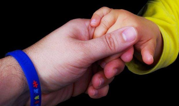 Sanidad y los pacientes de autismo acuerdan planes de acción conjunta