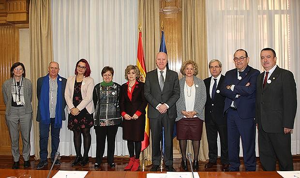 Sanidad y médicos avanzan un plan para revolucionar la Primaria en España