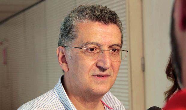 Sanidad ya tiene director de obra del nuevo Hospital de Alcañiz