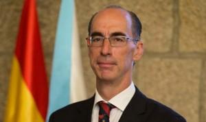 Sanidade nombra al nuevo director de Procesos Asistenciales de Vigo
