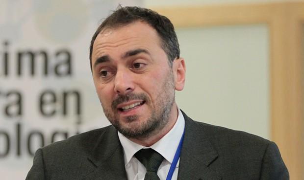 Sanidade podrá anular traslados para ajustar plantillas contra el Covid-19