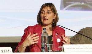 Oficial: Cataluña devuelve el 100% del complemento variable a sanitarios