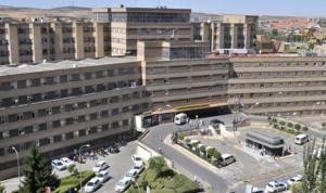 Sanitarios de Salamanca no reconocen a su gerente como interlocutora válida