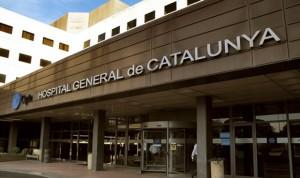 Sanitarios ecuatorianos terminan su formación en el Hospital General