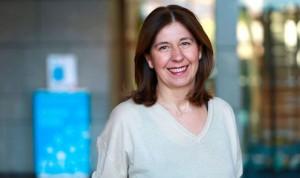 Sanitas abre el plazo de inscripción para los Premios al mejor MIR 2021