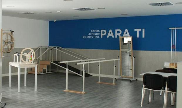 Sanitas amplía su red de residencias con un nuevo centro en Madrid