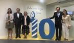 Sanitas celebra los 10 años de su Centro de Relaciones con los Clientes
