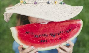 Sanitas Dental señala los 11 mitos más peligrosos para la salud bucodental