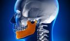 Sanitas incorpora escáneres intraorales para crear modelos dentales en 3D