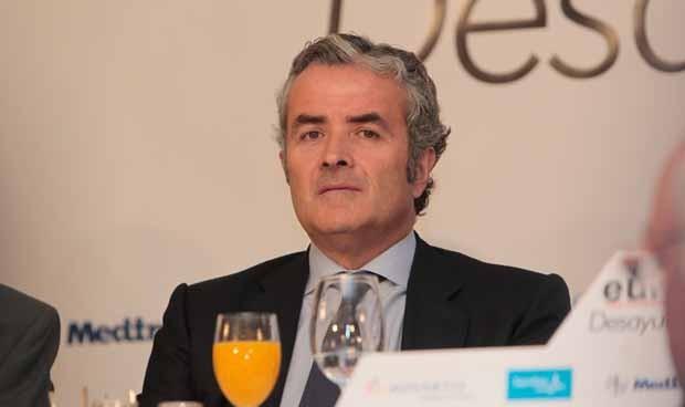 Sanitas La Moraleja y La Zarzuela han acogido a 19 MIR desde 2010