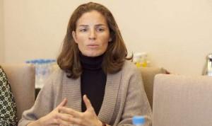 Sanitas nombra a Nathalie Picquot nueva consejera independiente