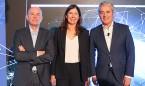 Sanitas se propone que la mitad de sus clientes sean digitales en 2020