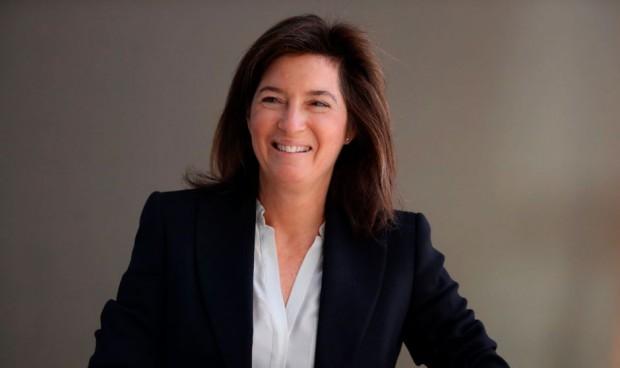 Sanitas Seguros nombra a Cristina de Parias nueva consejera independiente